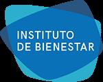 Instituto de Bienestar